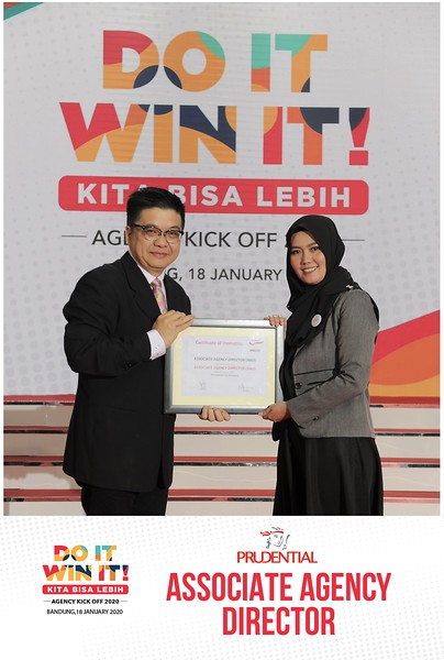 Prudential Agency Kick Off 2020 - Bandung 0013.jpg