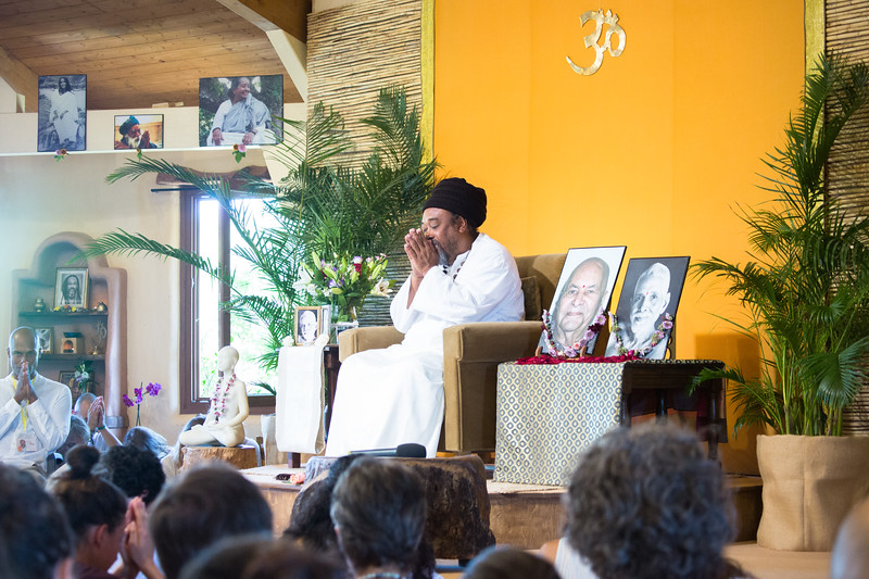 20170709_Sunday_satsang_web_120.jpg