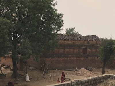 The forts of Madhya Pradesh