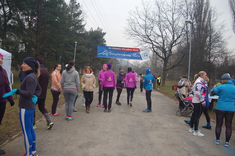 2 mile Kosice 31 kolo 05.03.2016 - 026.JPG
