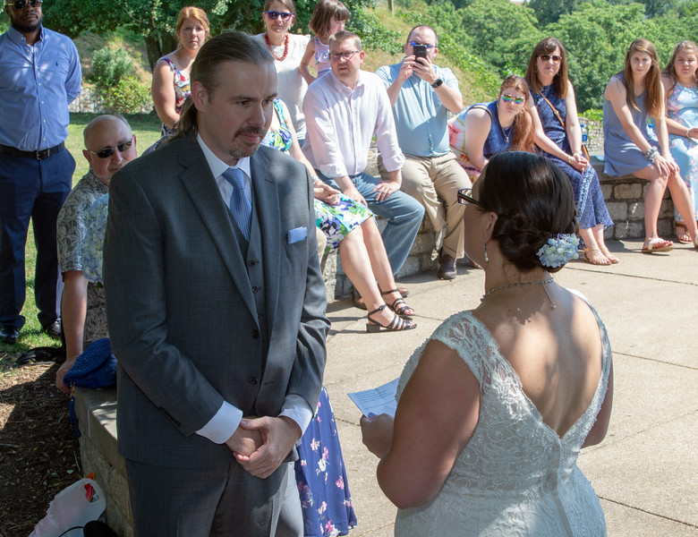 Sarah-JT-Wedding-22.jpg