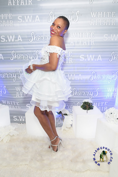 SHERRY SOUTHE WHITE PARTY  2019 re-15.jpg