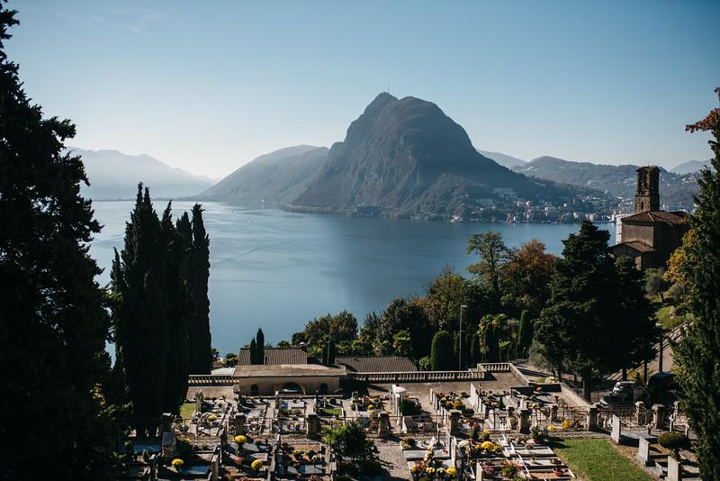 Lake Com &  Lake Lugano Adventure-210.jpg
