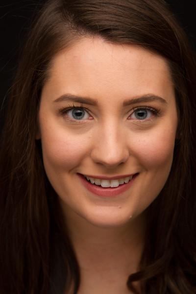 Kirsten Headshot (75 of 116).jpg