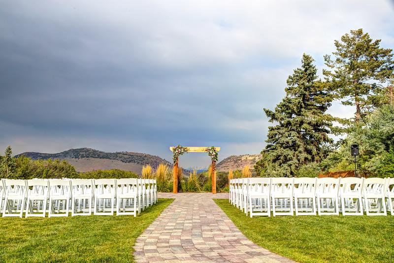 20170929_Wedding-House_0201.jpg