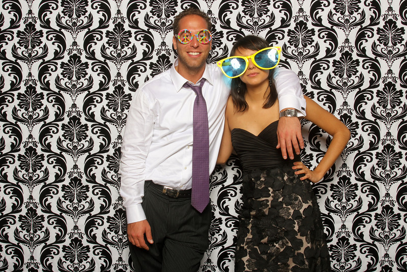 20101106-anjie-and-brian-208.jpg