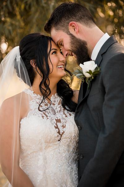 KaylaDusten-Wedding-0142.jpg