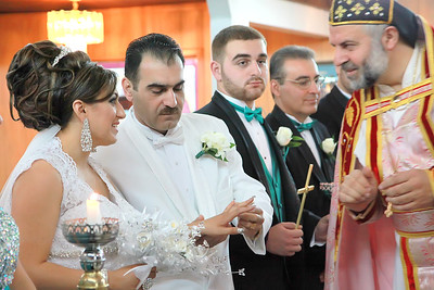 Ceremony 4