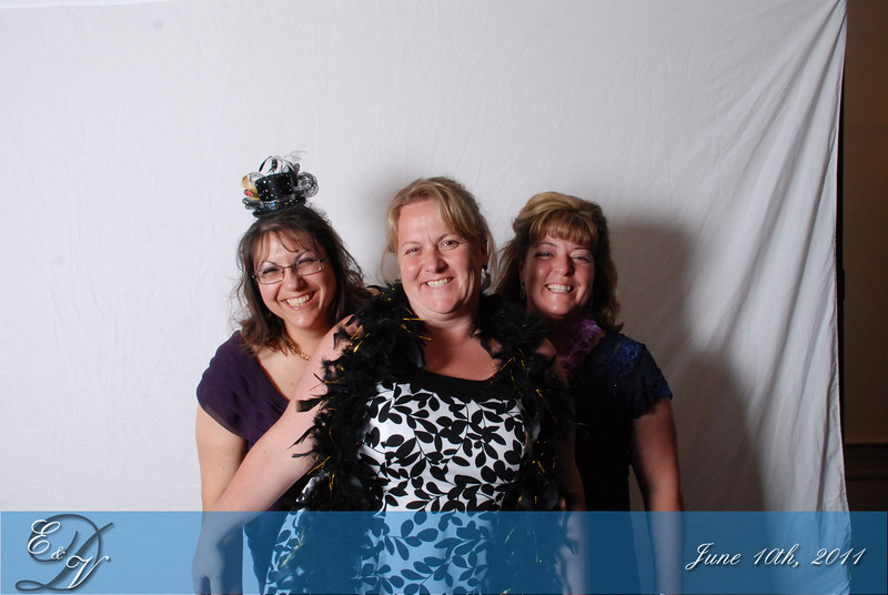 DiGregorio PhotoBooth-0043.jpg