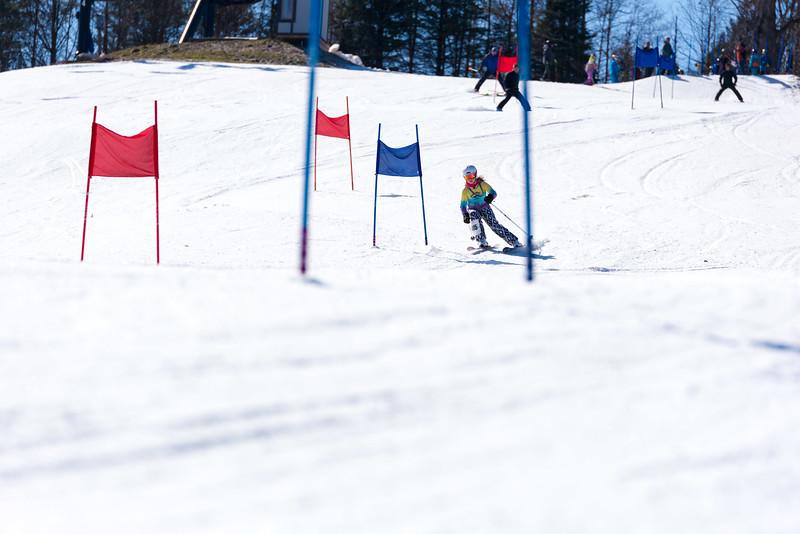 56th-Ski-Carnival-Sunday-2017_Snow-Trails_Ohio-2536.jpg