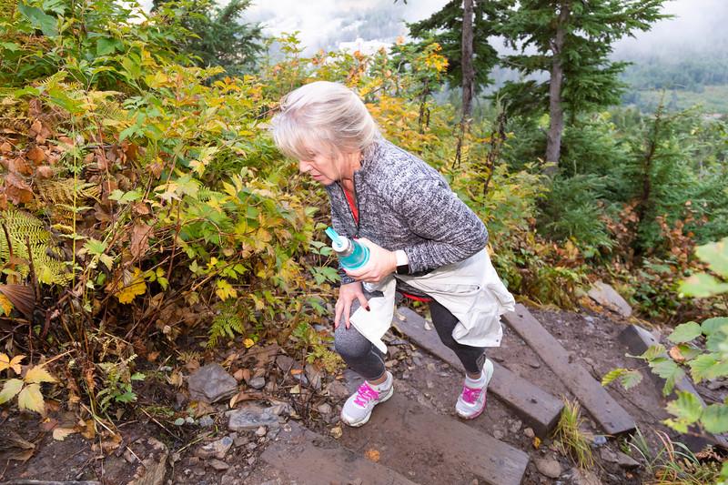 Alyeska Climbathon September 14, 2019 0624.JPG