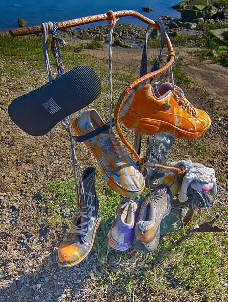 ShoeSculpt.jpg