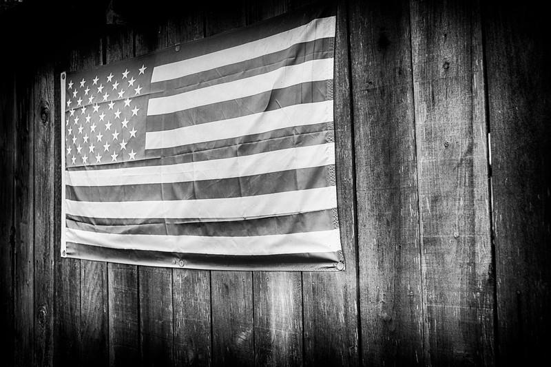 Flag B&W  IMG_5520.jpg