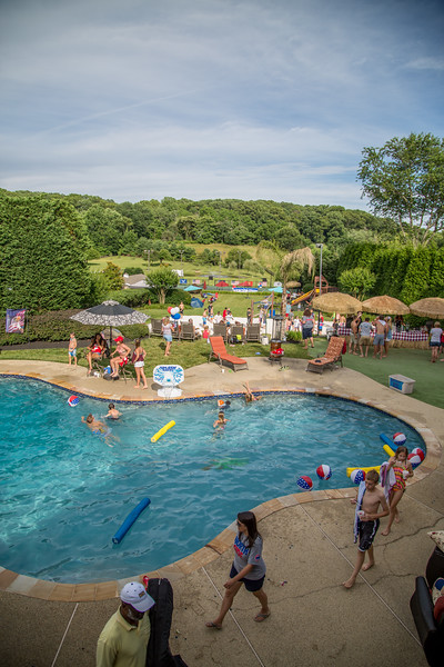 7-2-2016 4th of July Party 0540.JPG