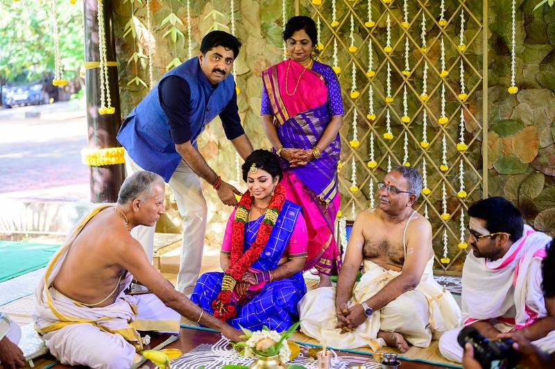 2019-12-Ganesh+Supriya-4477.jpg