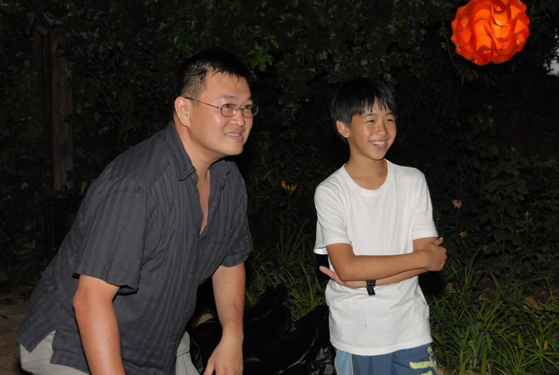 [20120630] MIBs Summer BBQ Party @ Royal Garden BJ (84).JPG