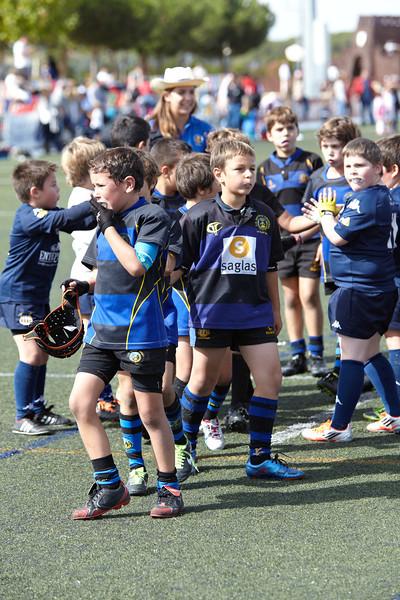 0277_12-Oct-13_TorneoPozuelo.jpg