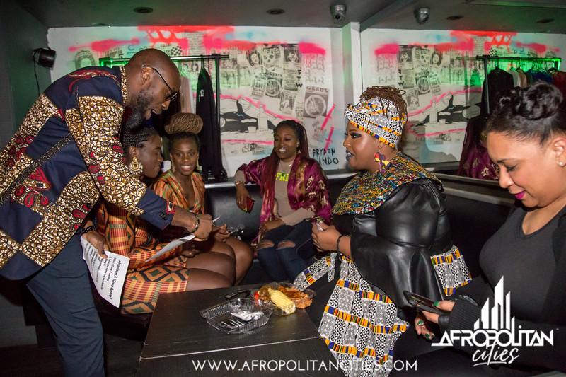 Afropolitian Cities Black Heritage-9557.JPG