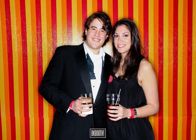20110226-The Yale Club -371.jpg