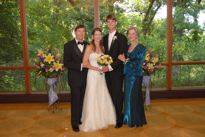 BeVier Wedding 372.jpg
