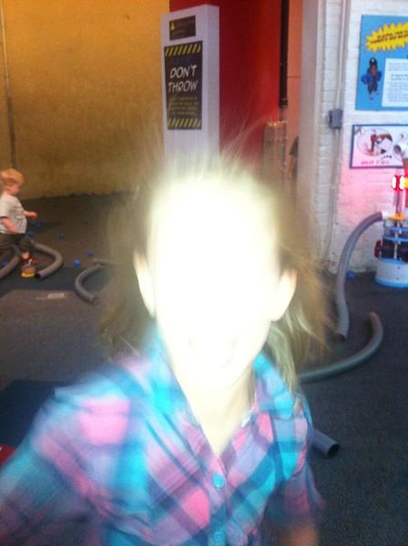 Jenn's Iphone 11-14-2011 003.JPG