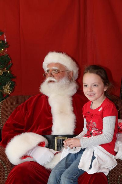 Santa Clause 27NOV2010-121.JPG