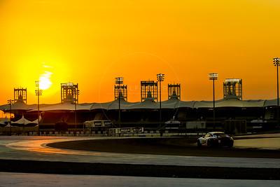 2017 FIA WEC 6 Hours of Bahrain