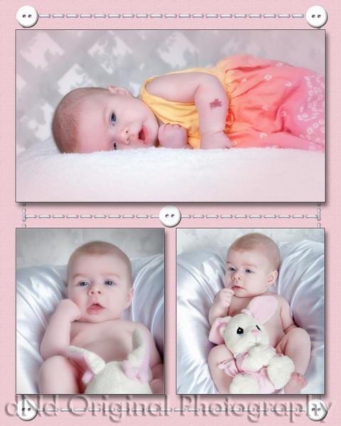 Collage 12 (8x10).jpg
