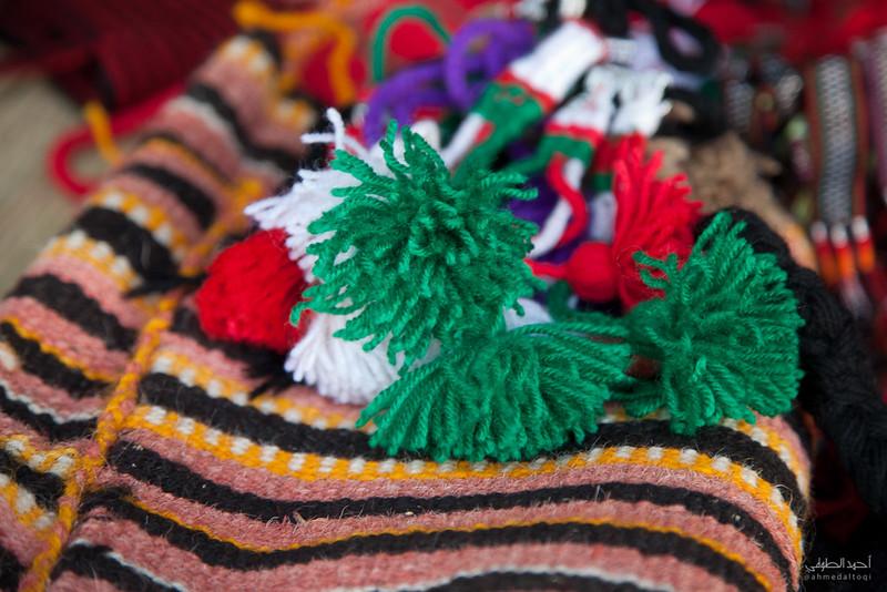 Traditional Handicrafts (162).jpg