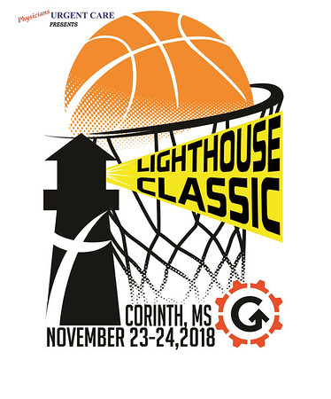 2018 Lighthouse Classic