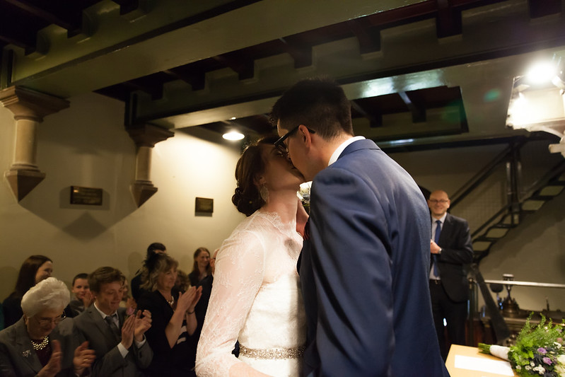 Steph and Joshua's Wedding 0338.JPG