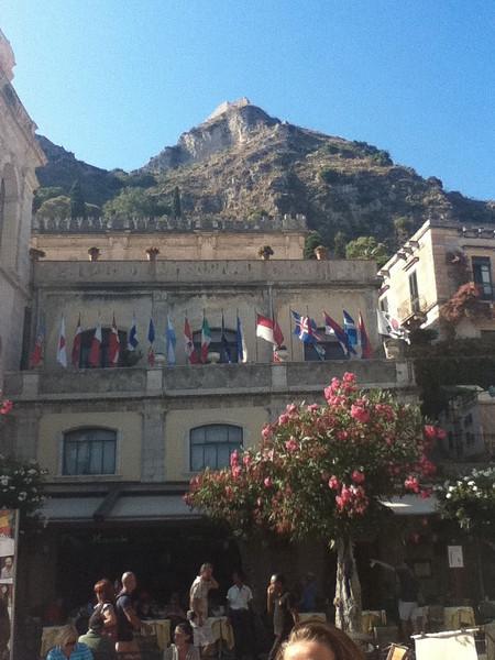 20110812-Ginka-Sicily-20110812--IMG_1234--0185.jpg