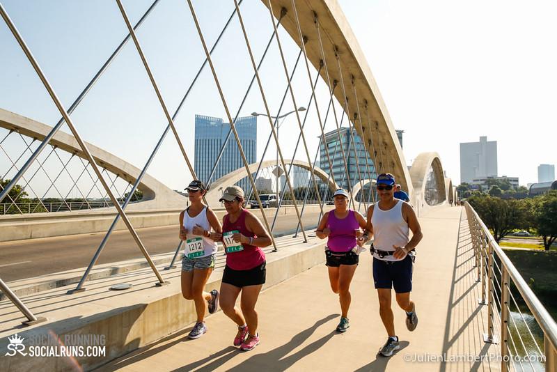 Fort Worth-Social Running_917-0373.jpg