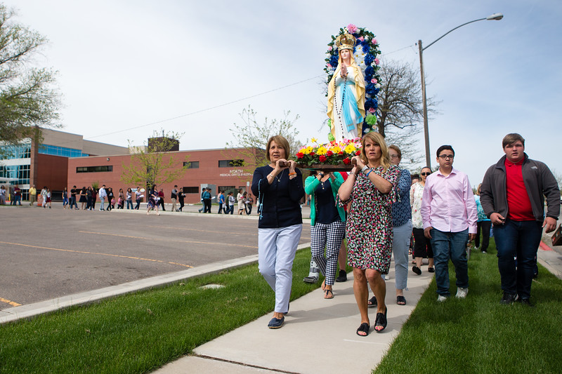 St James Mary Procession 2018-3.jpg