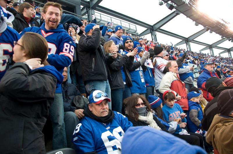 20120108-Giants-092.jpg
