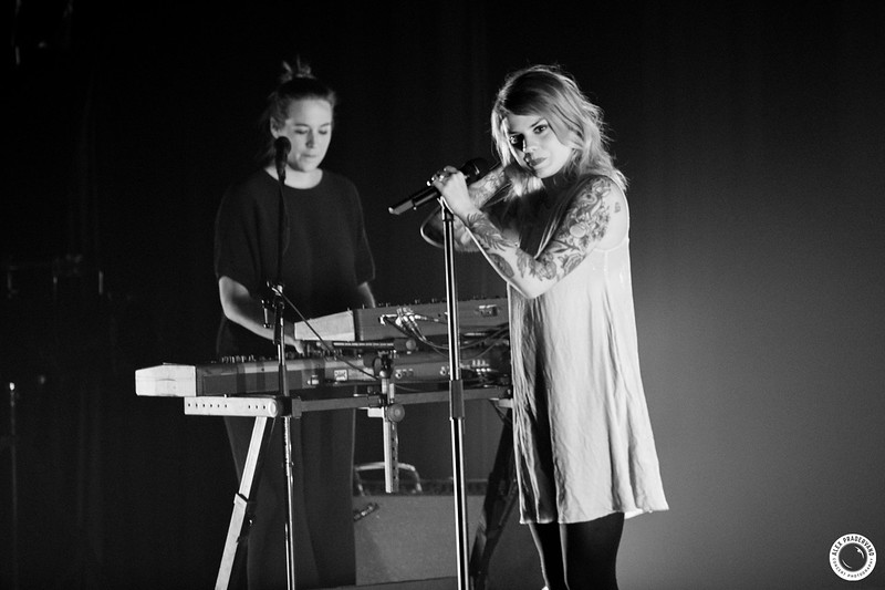 Coeur de Pirate - Morges 2016 04 (Picture By Alex Pradervand).jpg