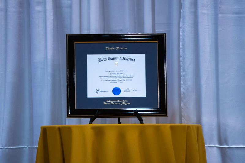FIU Beta Gamma Sigma Ceremony 2019-179.jpg