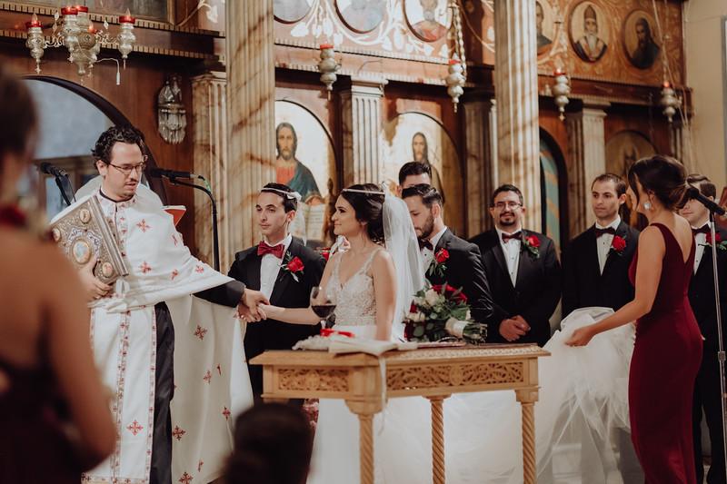 2018-10-06_ROEDER_DimitriAnthe_Wedding_CARD3_0054.jpg