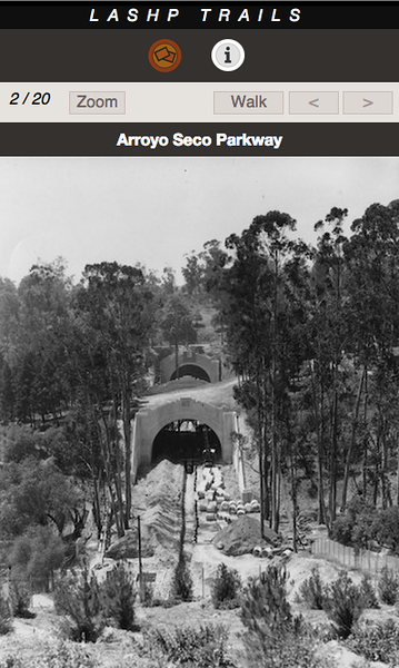 ARROYO SECO PARKWAY 02 A.png