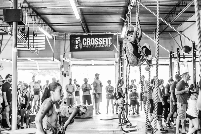 RotR WOD 3 Day 1 Full-432.jpg