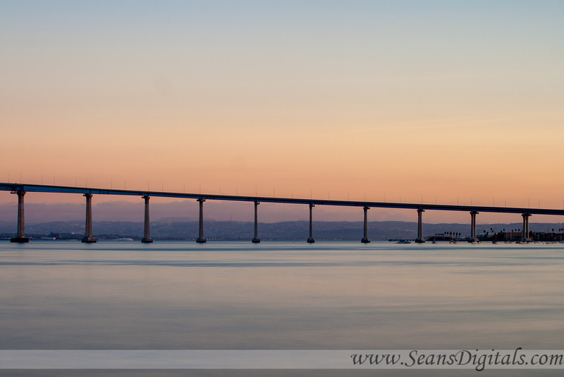 Bridge-SD-2.jpg