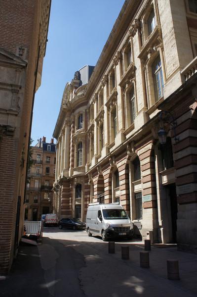 2011-08-527-Испания-Франция-Тулуза.JPG