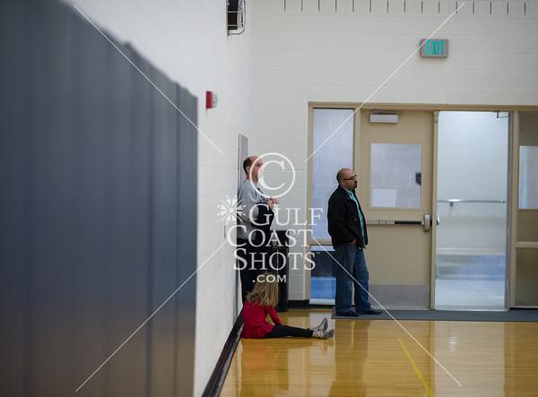 2012-12-21 Basketball Girls Varsity Lamar @ Episcopal