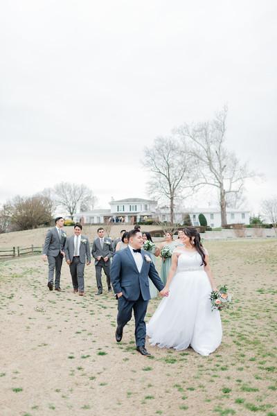 © 2015-2020 Sarah Duke Photography_Herrera Wedding_-651.jpg