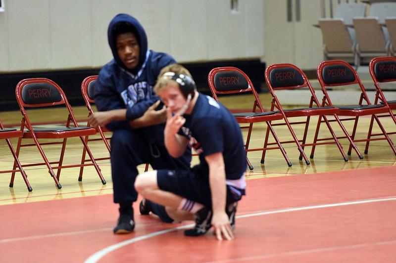 wrestling_9949.jpg