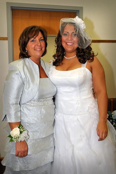 Caitlin and Dan's Naples Wedding 041.JPG