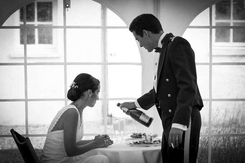 Paris photographe mariage -206.jpg