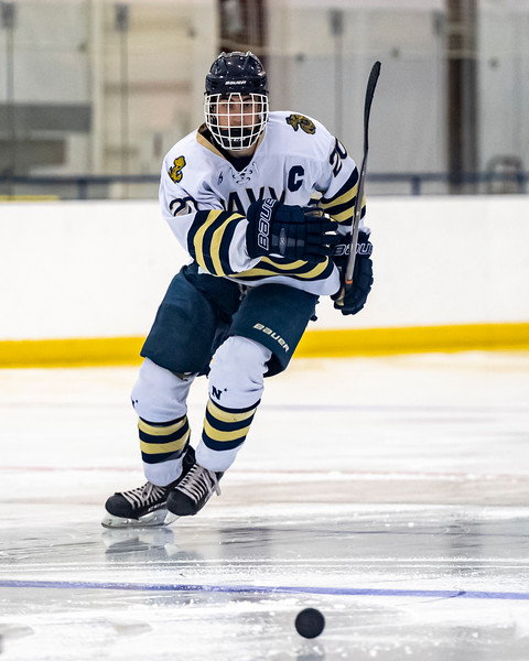 2019-10-04-NAVY-Hockey-vs-Pitt-41.jpg