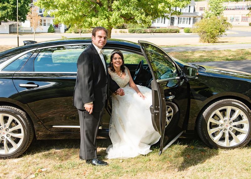Guarino-Wedding-0224.jpg
