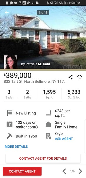 Screenshot_20180718-235052_realtorcom.jpg